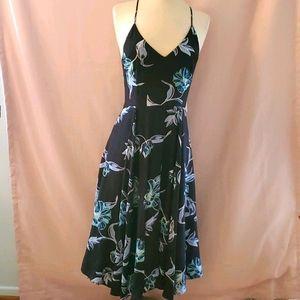 """Yumi Kim """"moonlight dress"""" sz S NWT [810]"""
